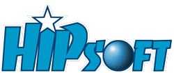 Hipsoft Logo